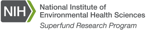National Institute of Environmental Health Sciences Superfund Research Program