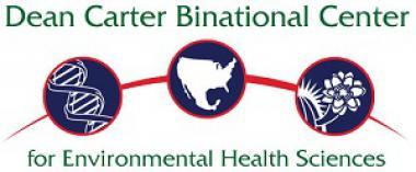 dean carter binational center