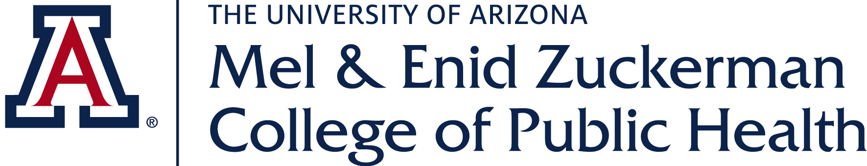 University of Arizona College of Public Health